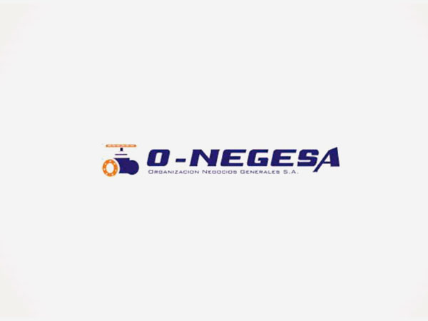 onegesa
