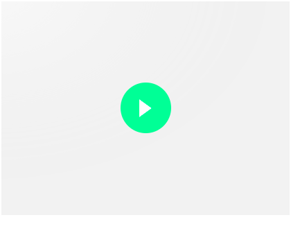 video-home-video-hover